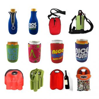 Backpacks Corporate Gifts